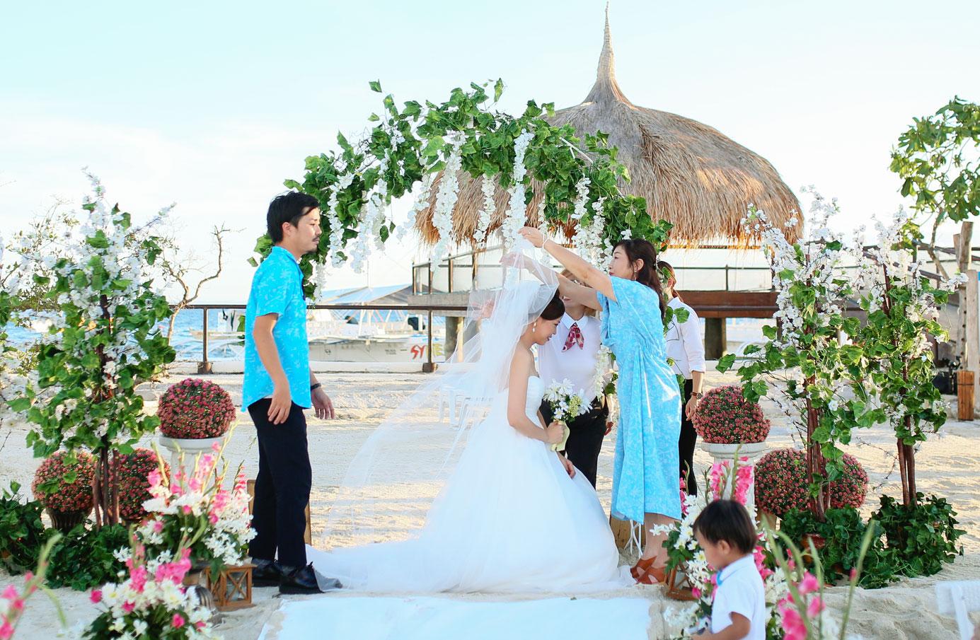 cebu-wedding-bluewater (2)