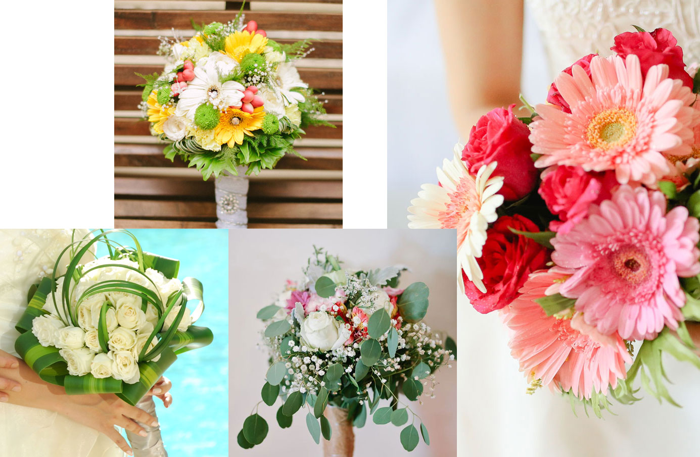 cebu-wedding-bouquet