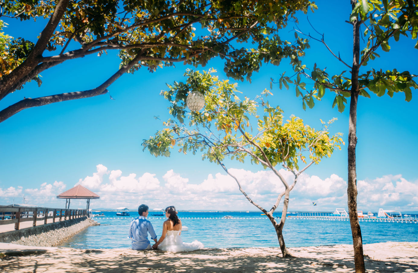 cebu-wedding-chateaubythesea (10)