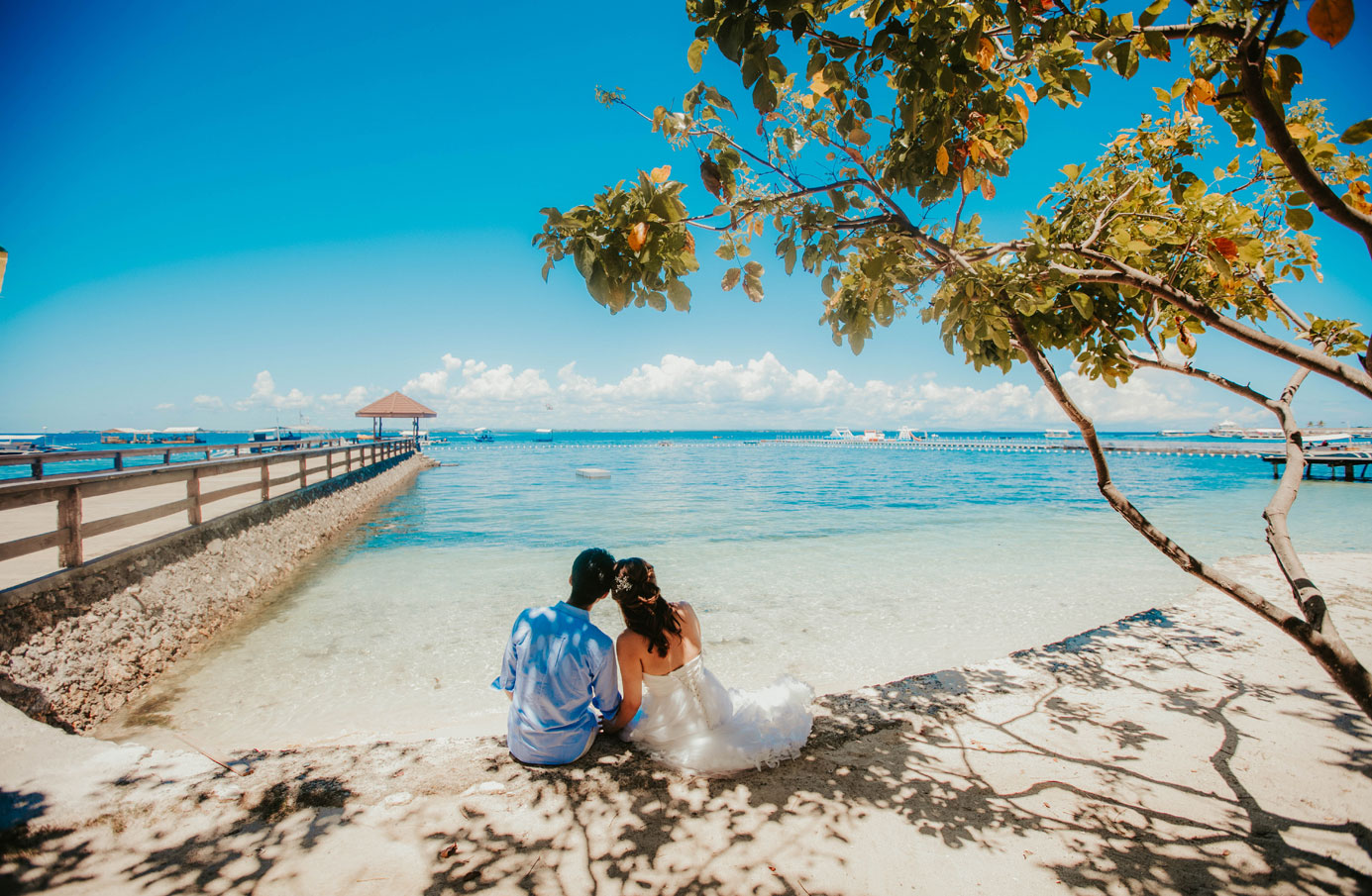 cebu-wedding-chateaubythesea (11)