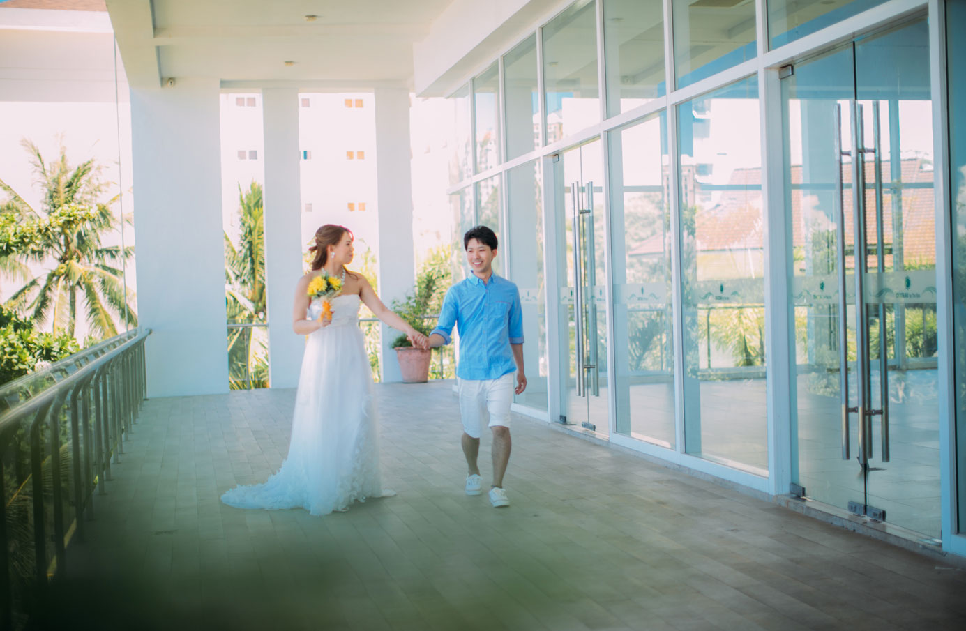 cebu-wedding-chateaubythesea (4)