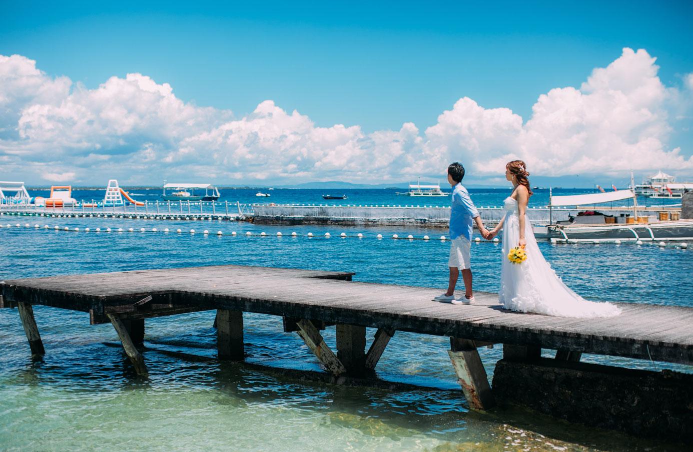 cebu-wedding-chateaubythesea (6)