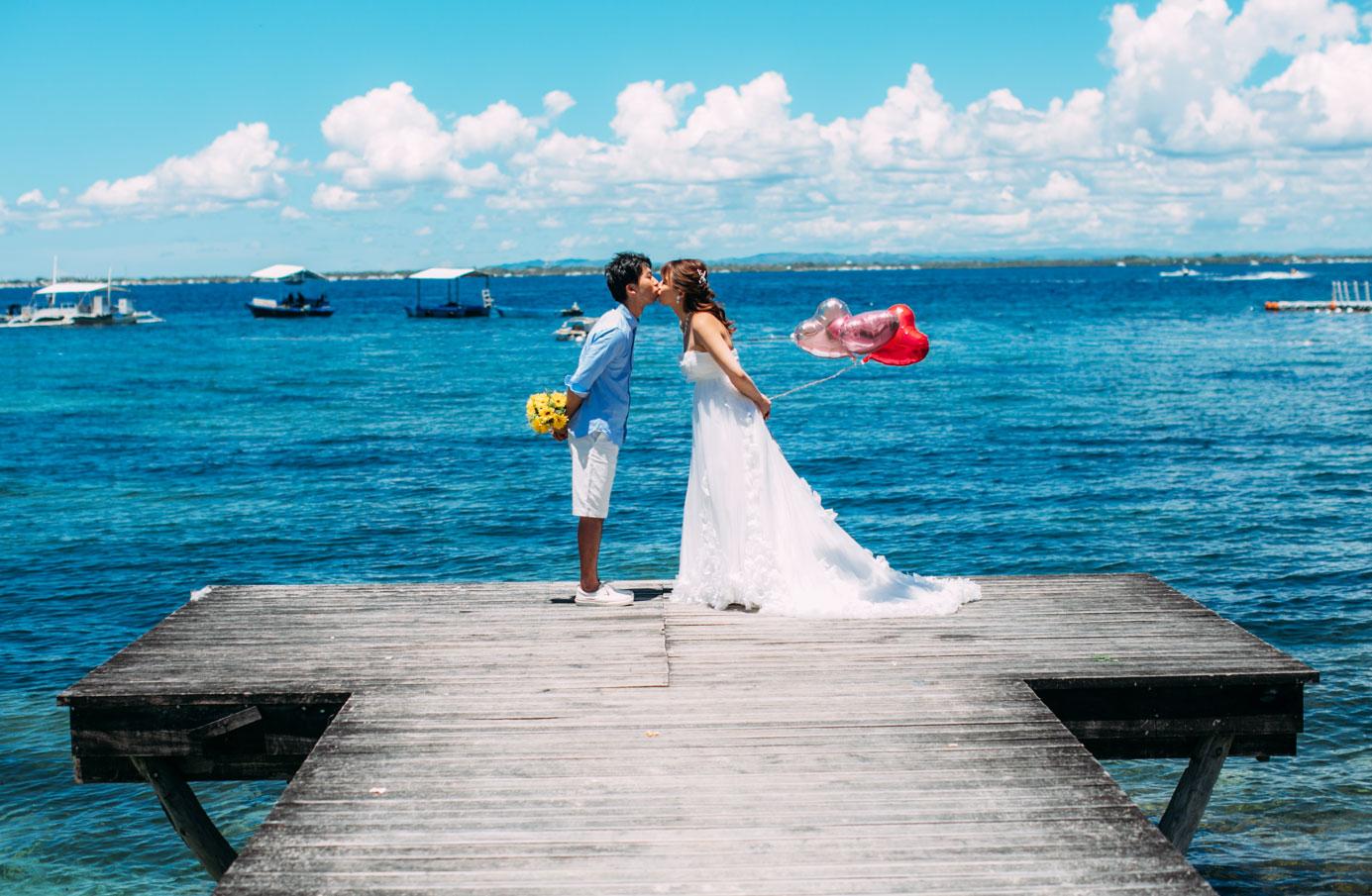 cebu-wedding-chateaubythesea (8)