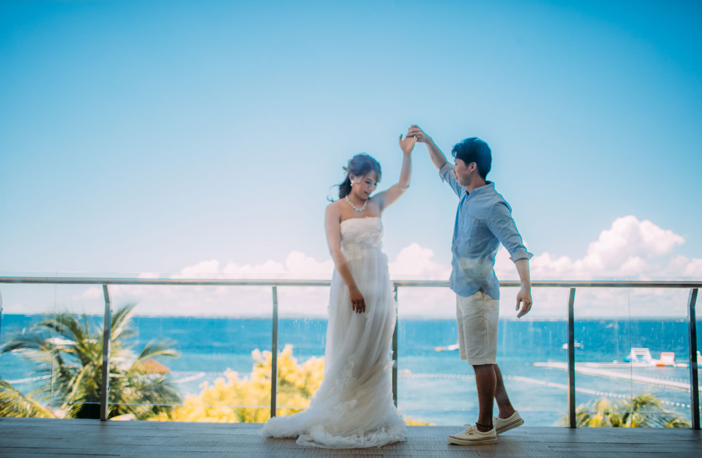 cebu-wedding-chateaubythesea (9)