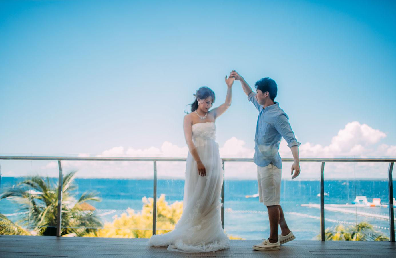 cebu-wedding-chateaubythesea (9)