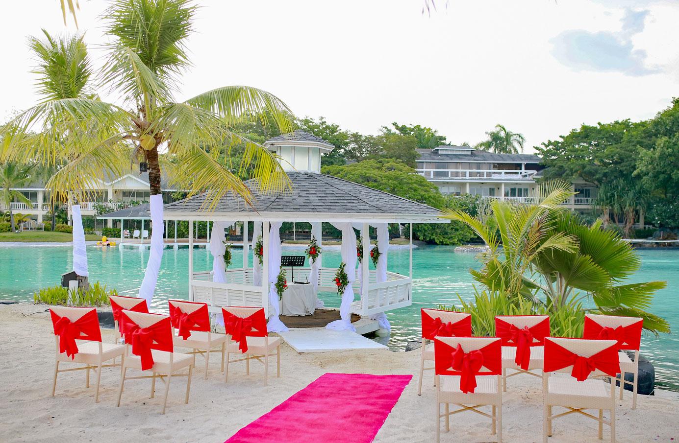 cebu-wedding-phto-plantation302
