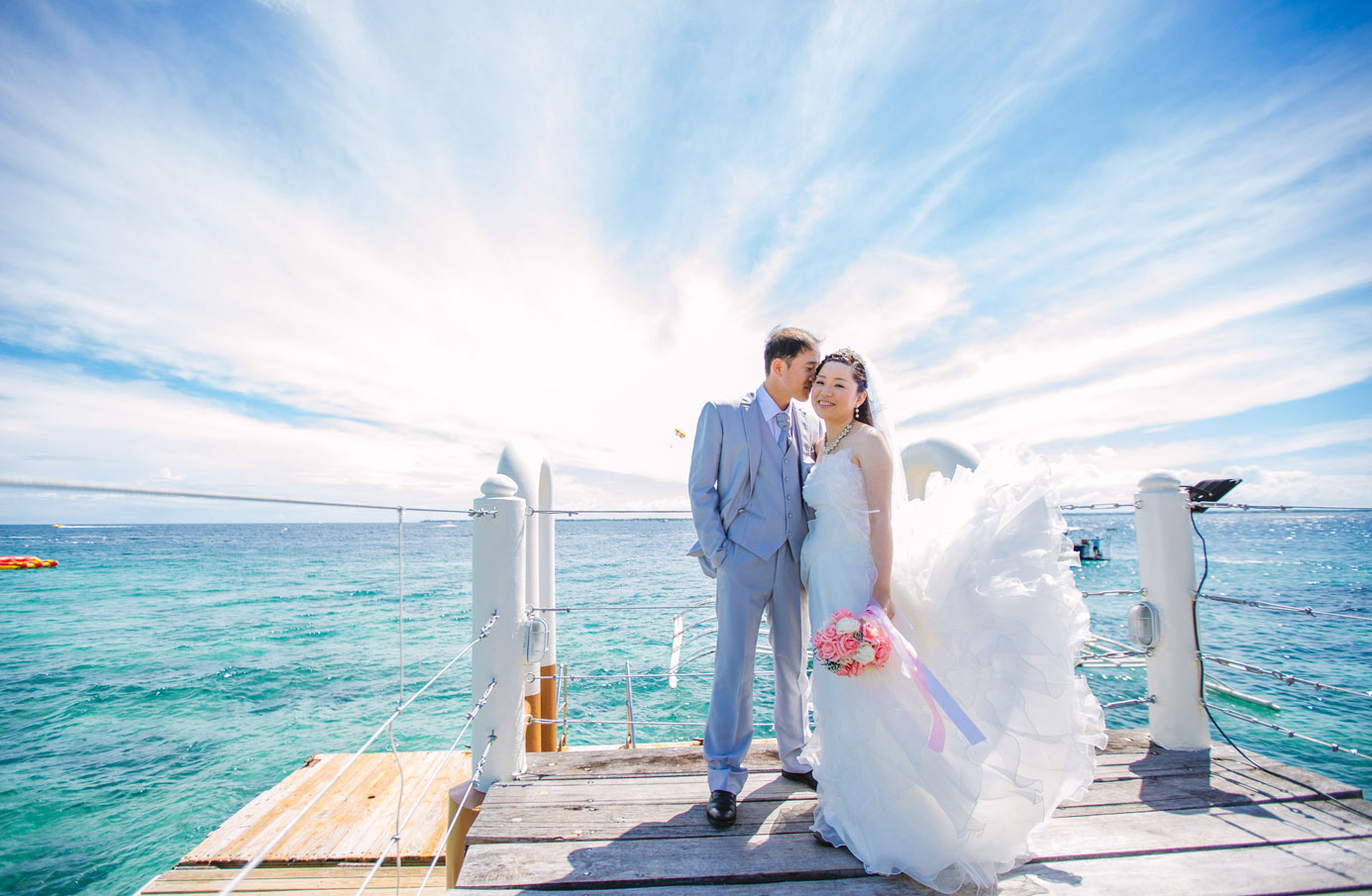Cebu-photowedding