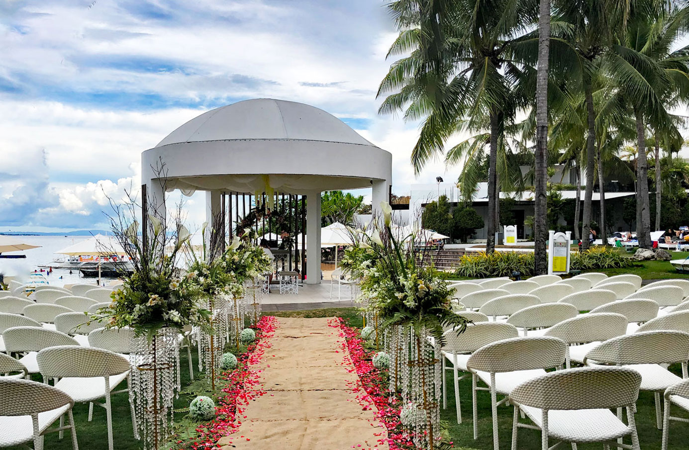 cebuwedding-movenpick