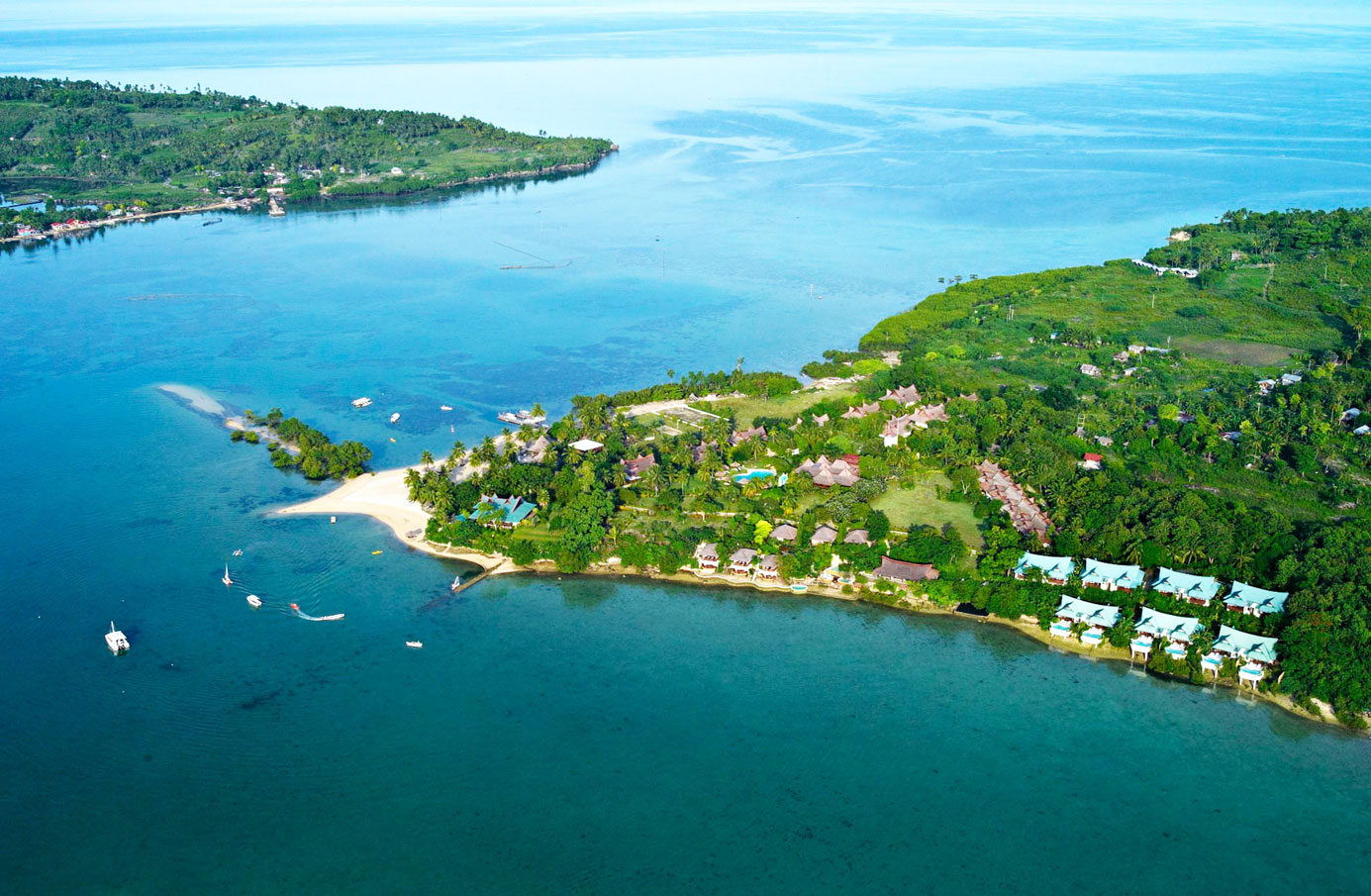 セブ島結婚式 セブウエディング セブバディアン島 セブハネムーン セブ1島1リゾート