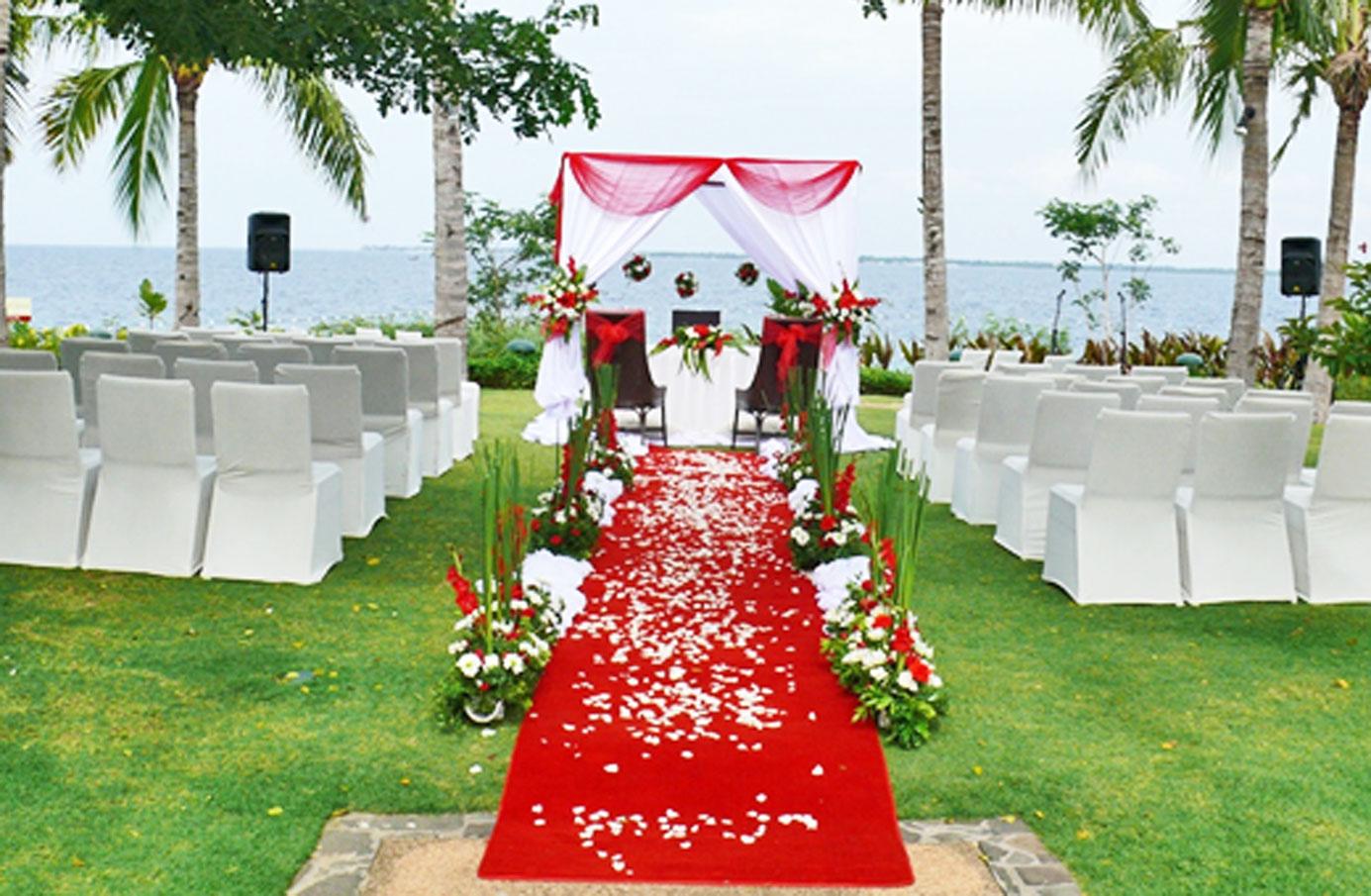 cebu-wedding-crimson2