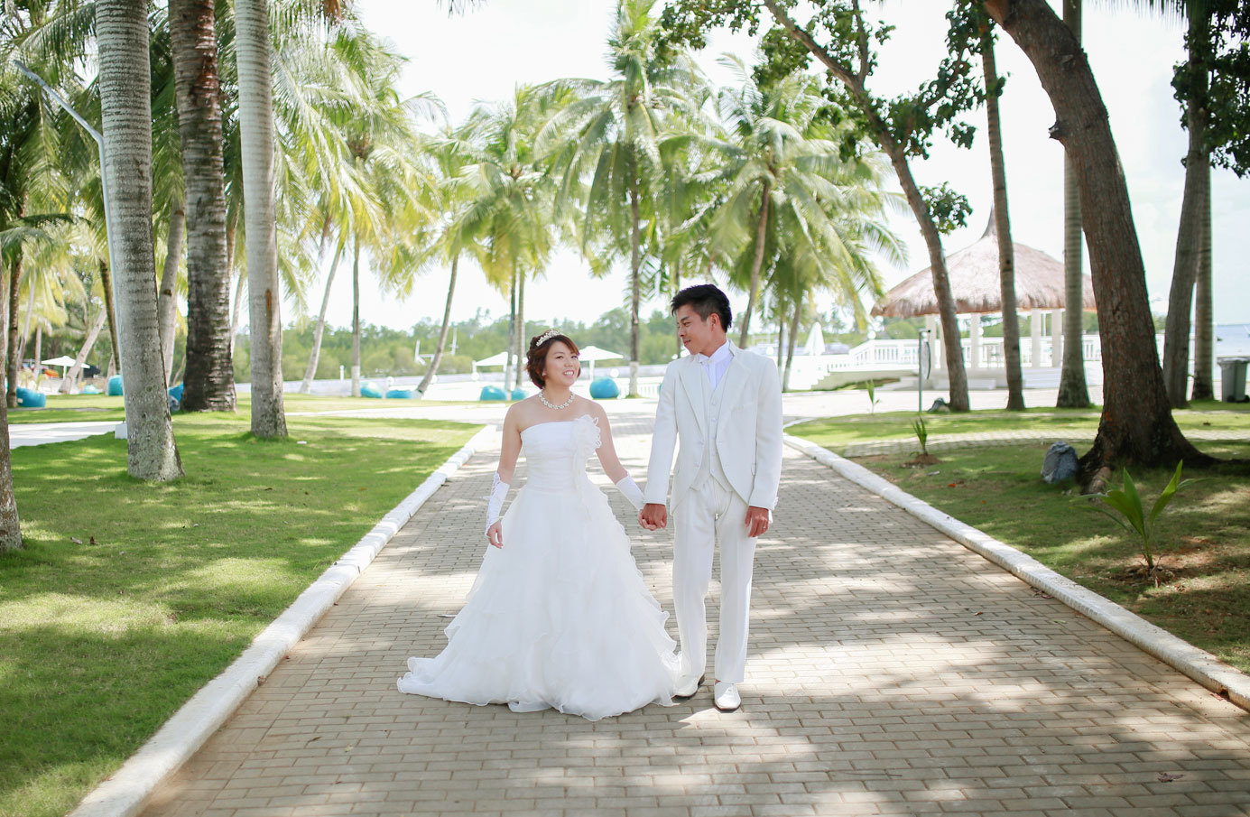 cebuweddingpacific6
