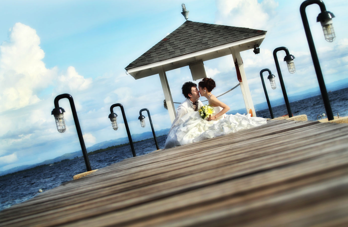 cebuweddingplantation6