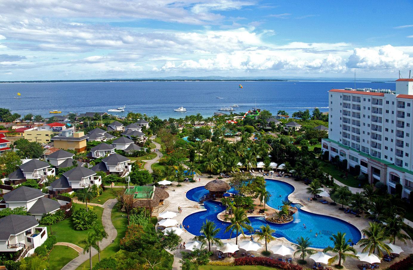 cebu-hotel-family