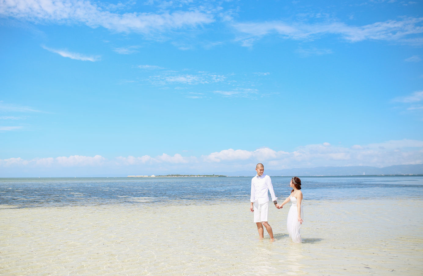 cebu-photowedding-island