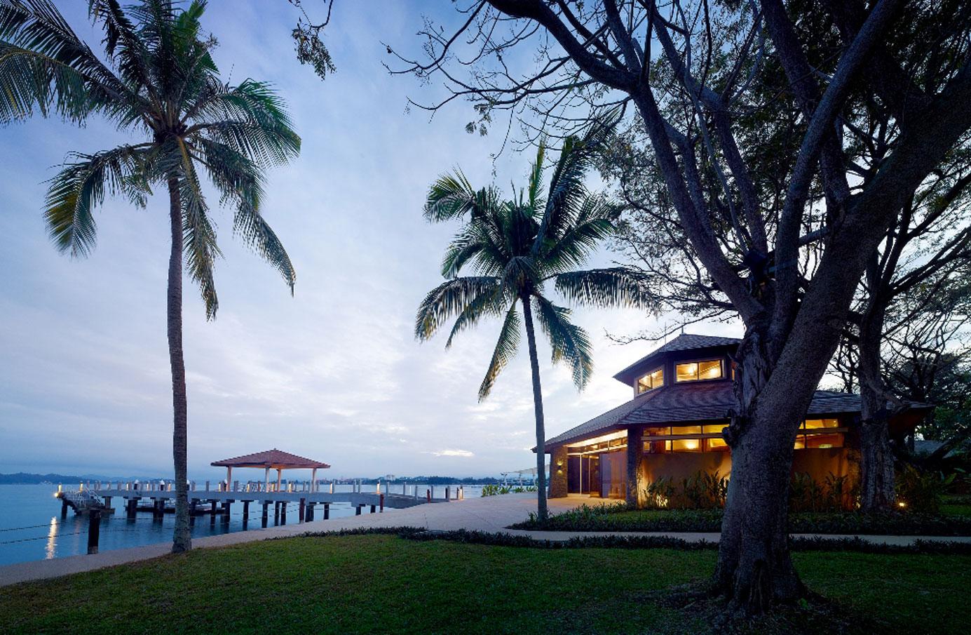 malaysiaweddingt1