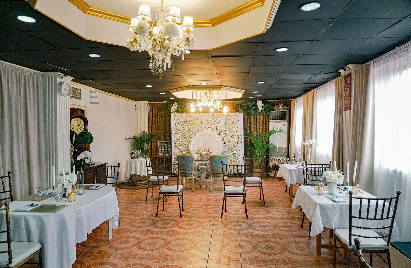 manila-wedding-intramuros (1)