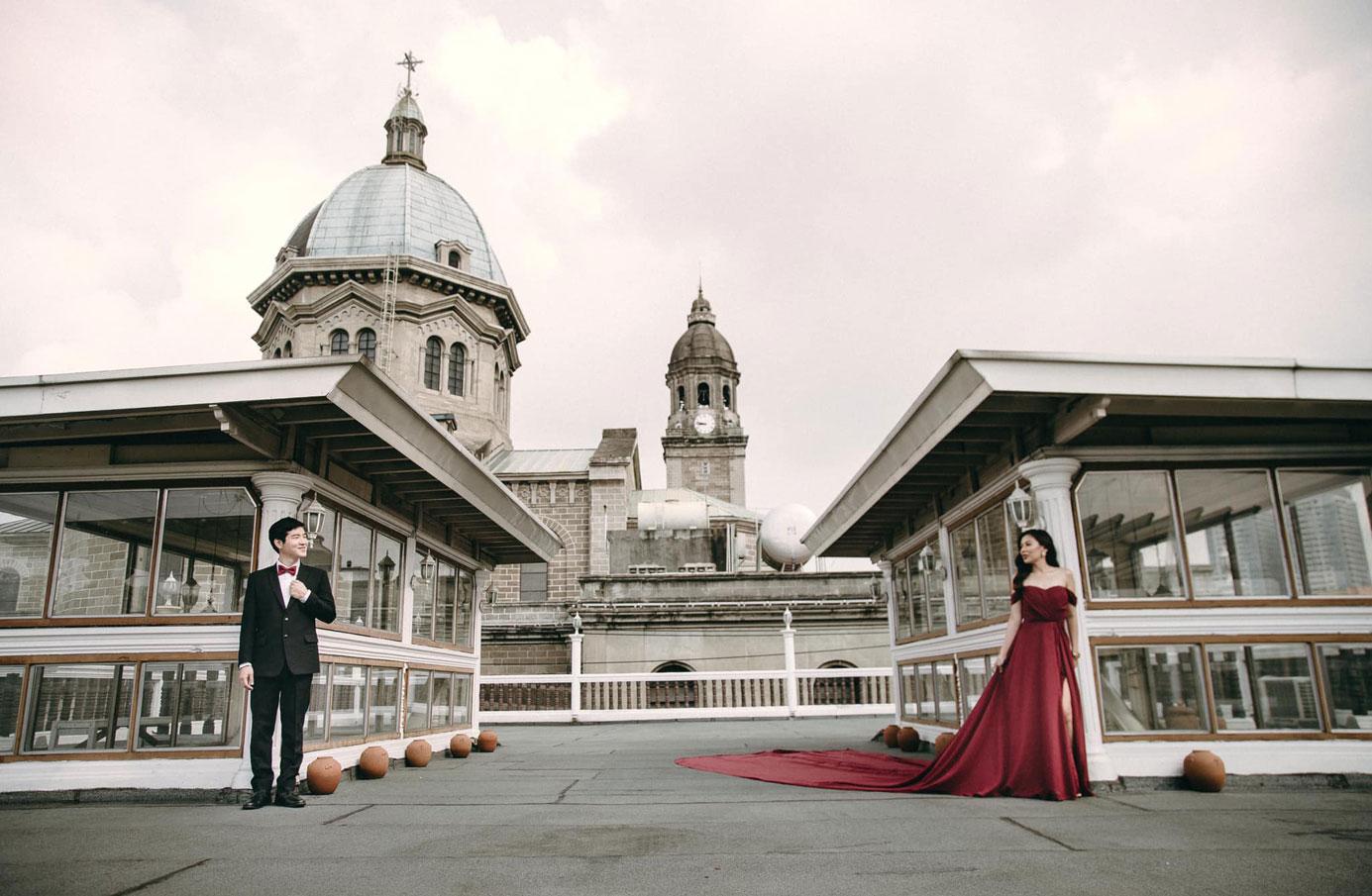 manila-wedding-intramuros (3)