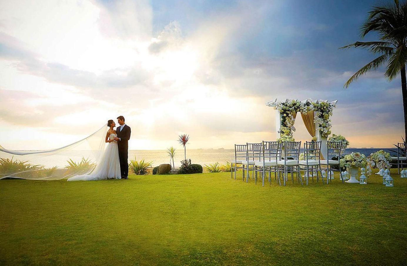 manila-wedding-sofitel (1)