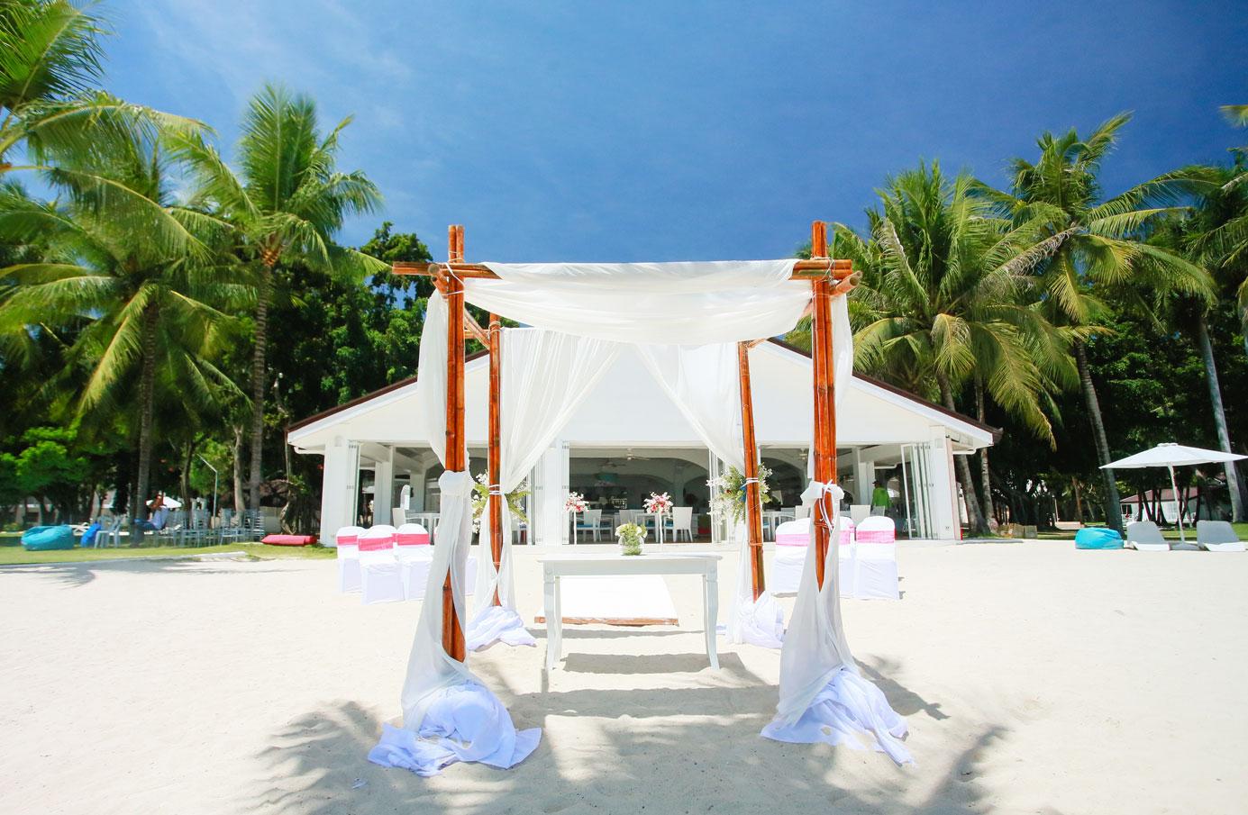 pacific-cebu-wedding (1)