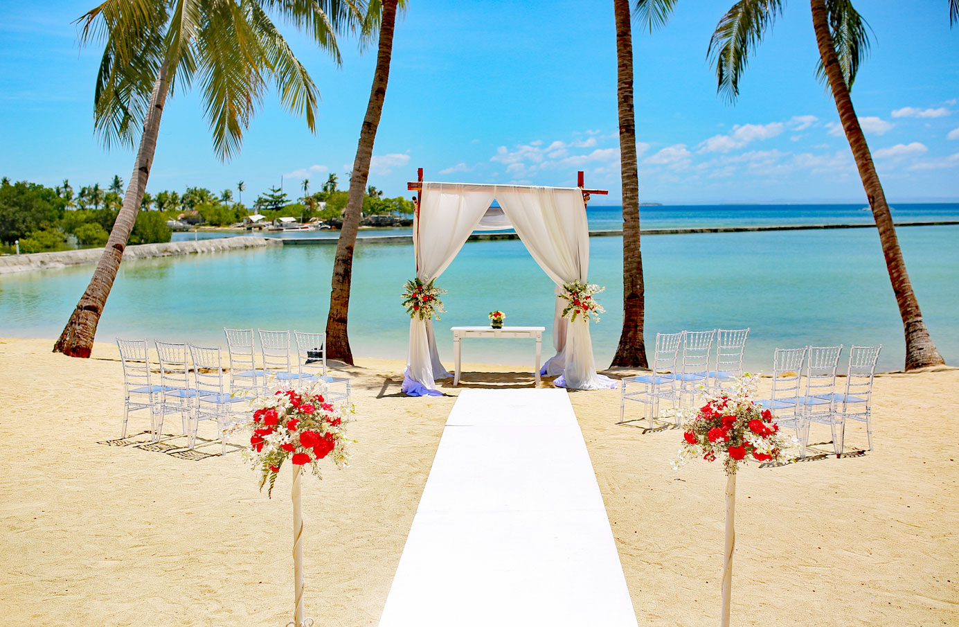 pacific-cebu-wedding (10)