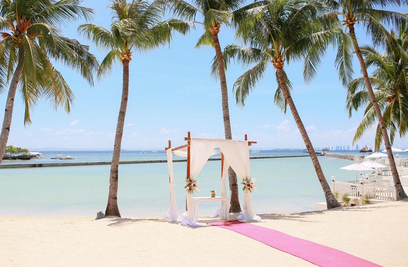 pacific-cebu-wedding (8)
