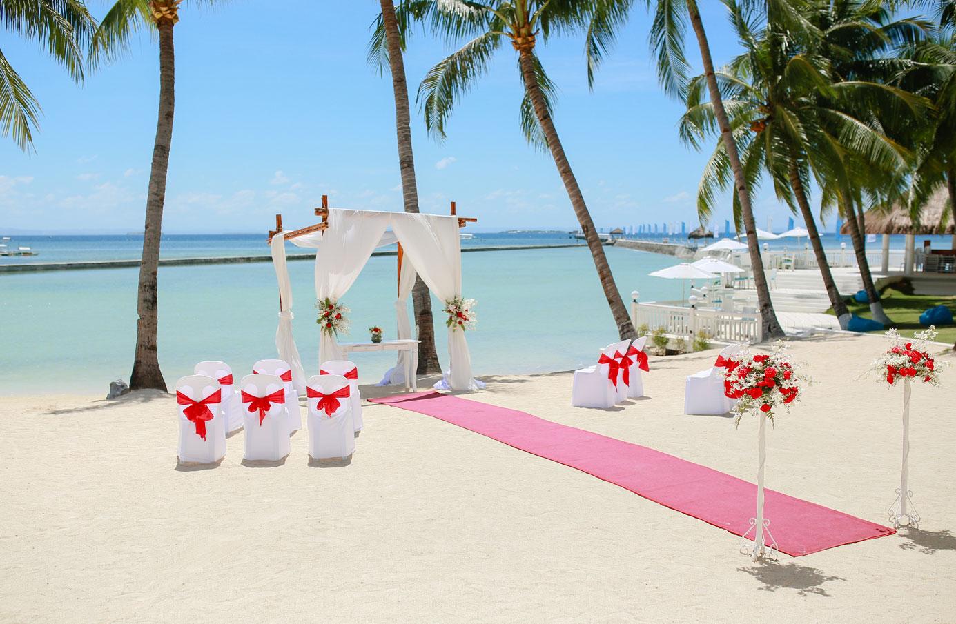 pacific-cebu-wedding (9)