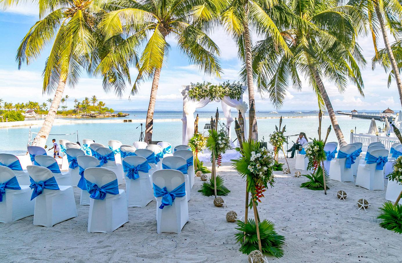 pacific-cebu-wedding13