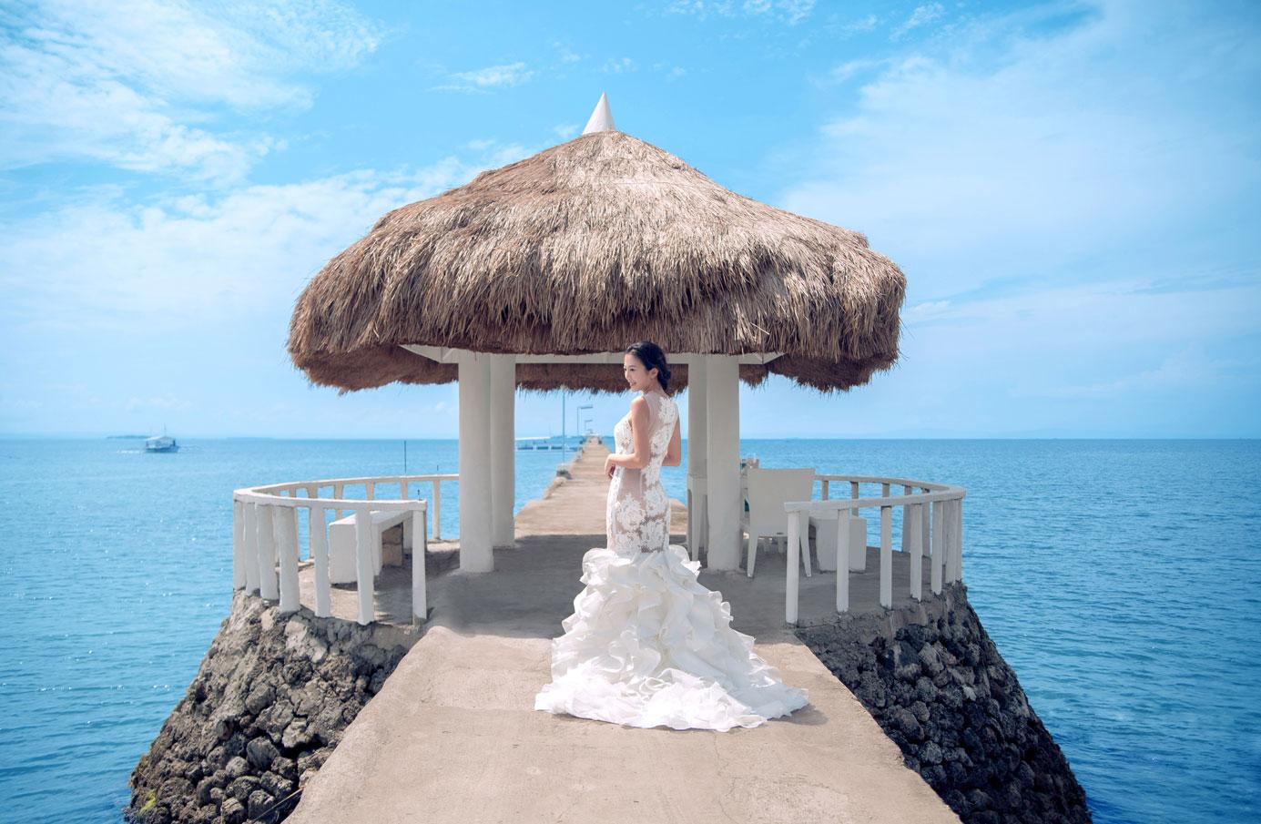 pacific-cebu-wedding14