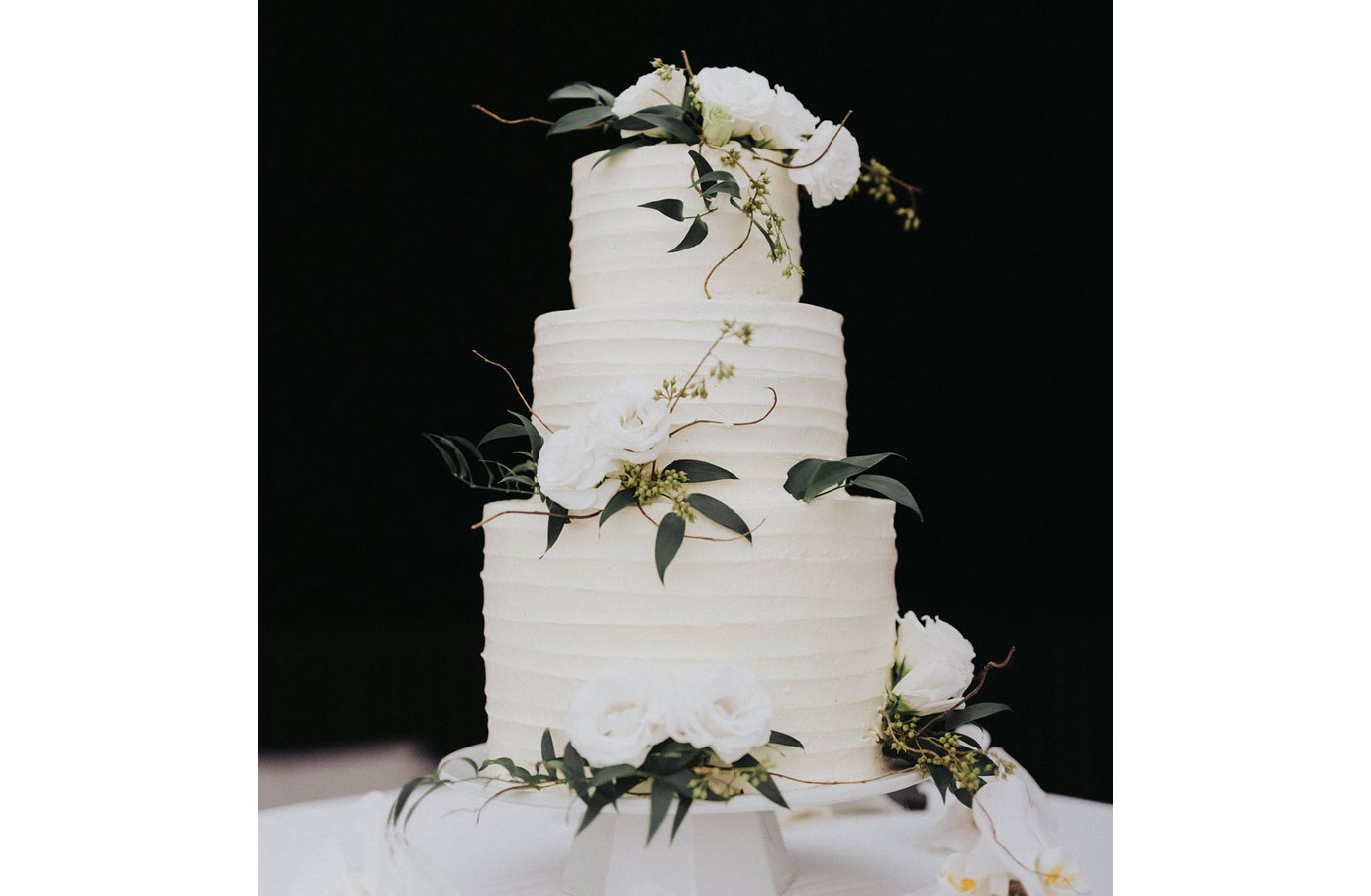 phuket-wedding-como (1)