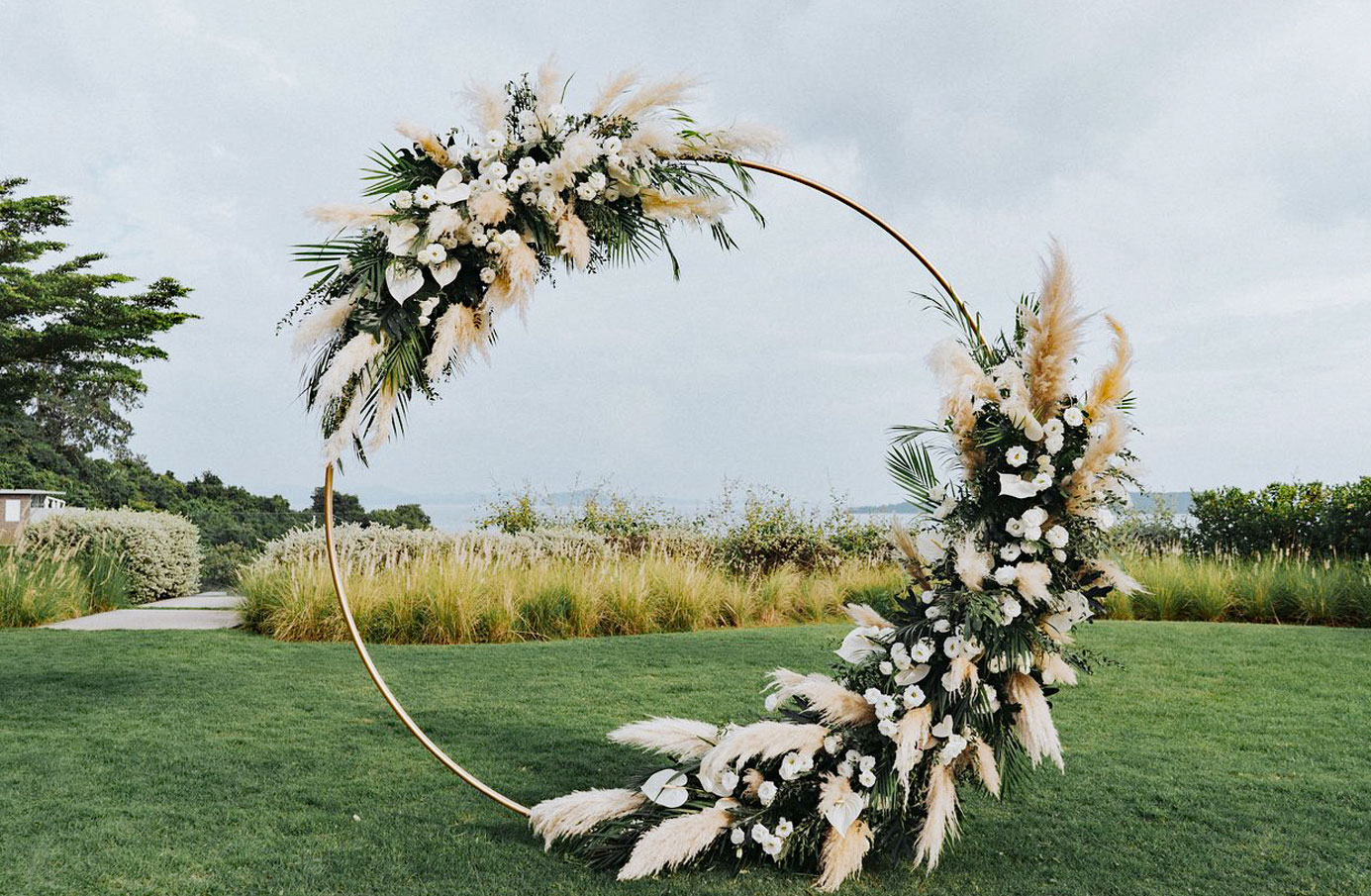 phuket-wedding-como (12)
