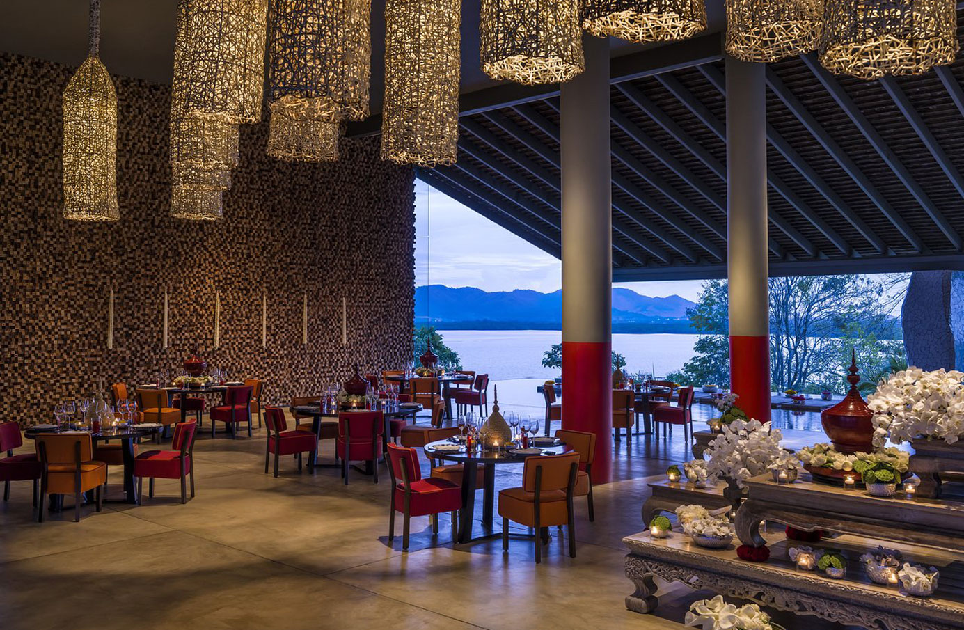 phuket-wedding-como (14)