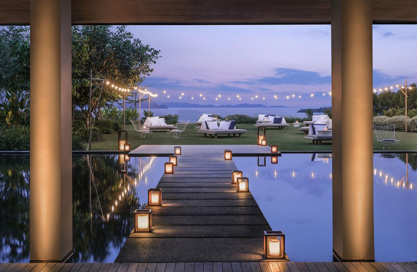 phuket-wedding-como (5)