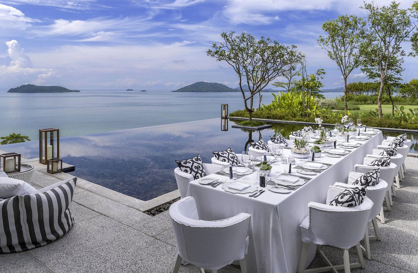 phuket-wedding-como (7)
