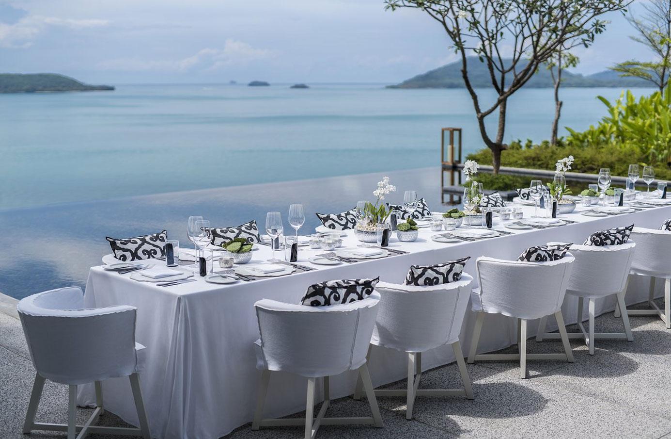 phuket-wedding-como (8)