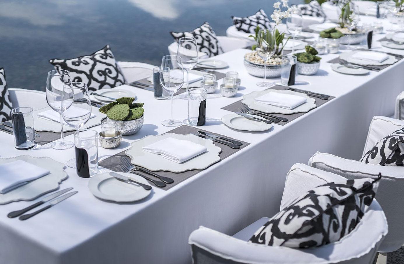 phuket-wedding-como (9)