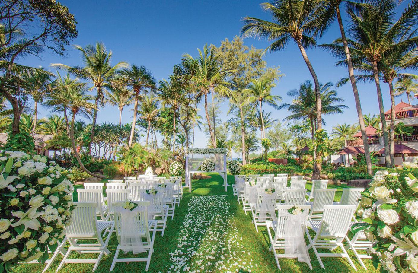 phuket-wedding-jwmarriot (15)