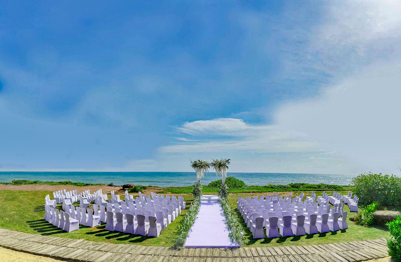 phuket-wedding-jwmarriot (2)