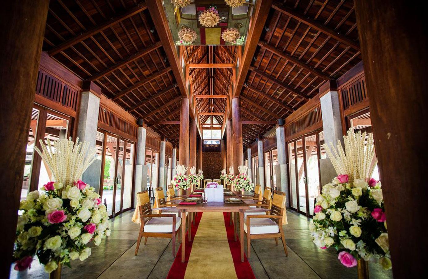 phuket-wedding-jwmarriot-(23)