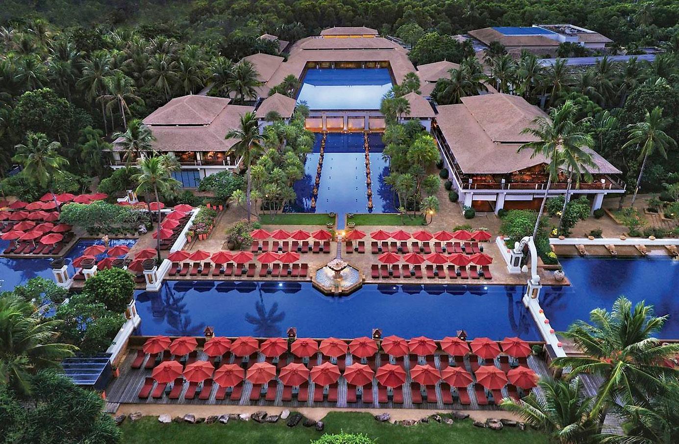 phuket-wedding-jwmarriot (5)