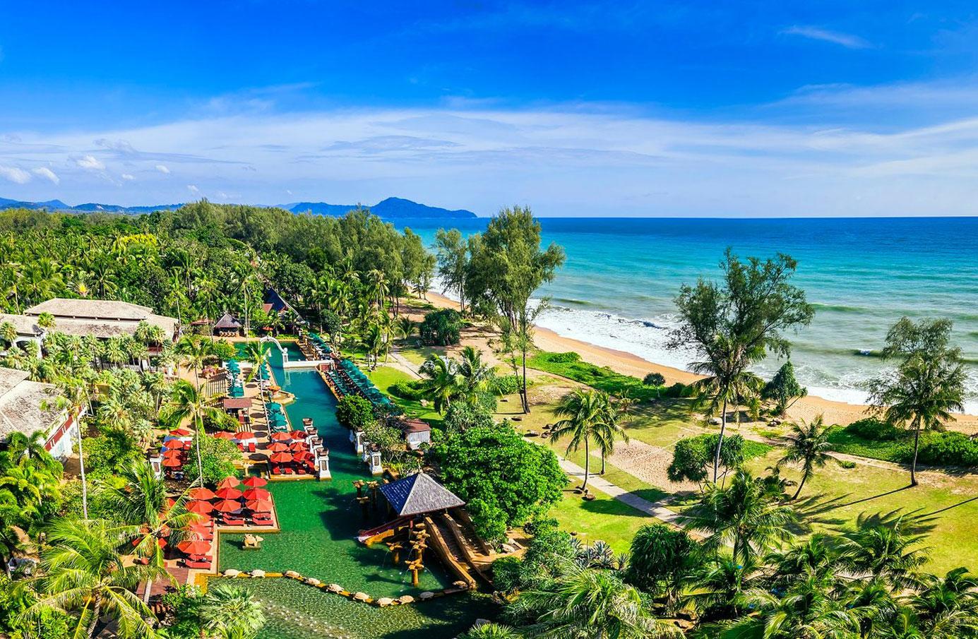 phuket-wedding-jwmarriot (9)