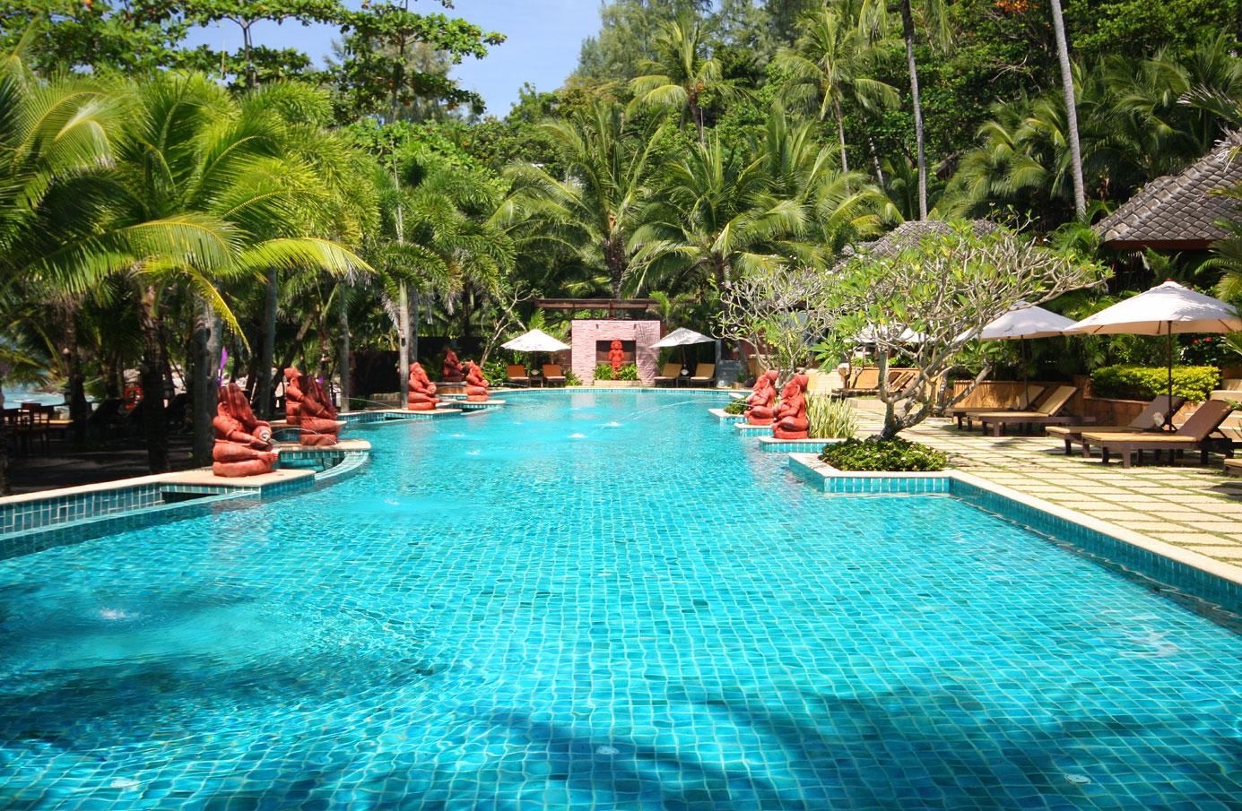 Phuket-wedding-andaman26