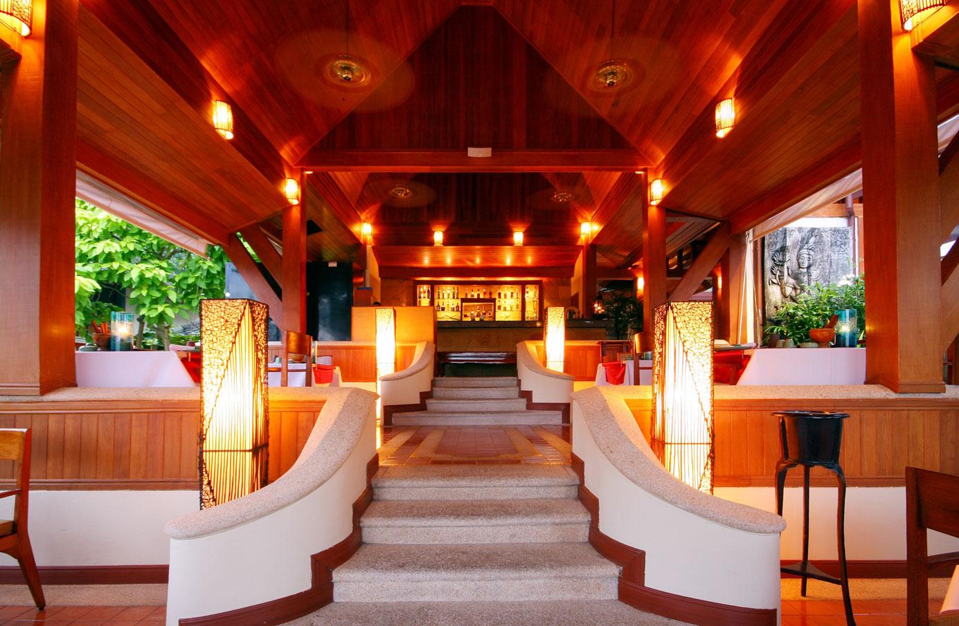 Phuket-wedding-andaman27