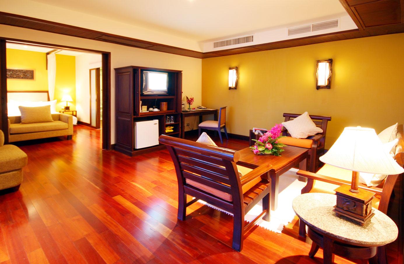 Phuket-wedding-andaman31