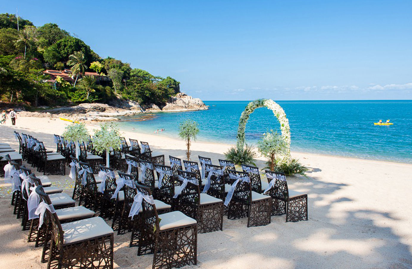 samuiweddingtongsai1