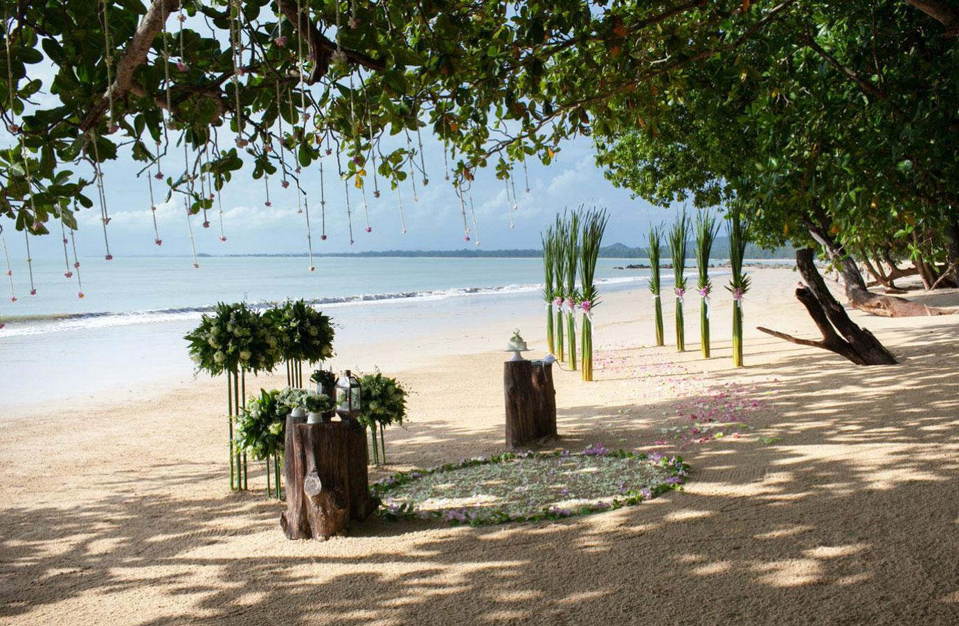 thai-resort-wedding