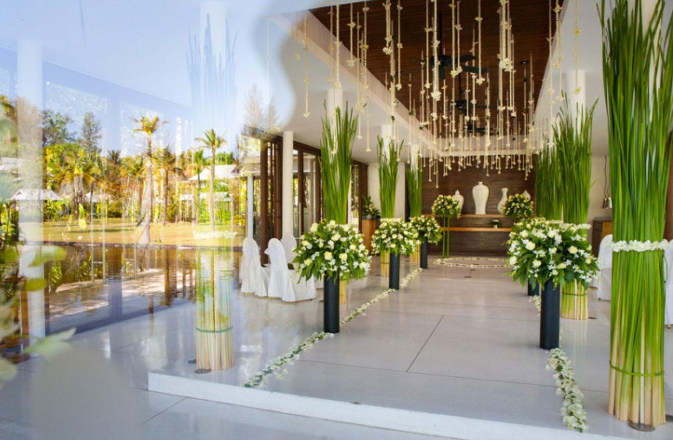 thai-resort-wedding2