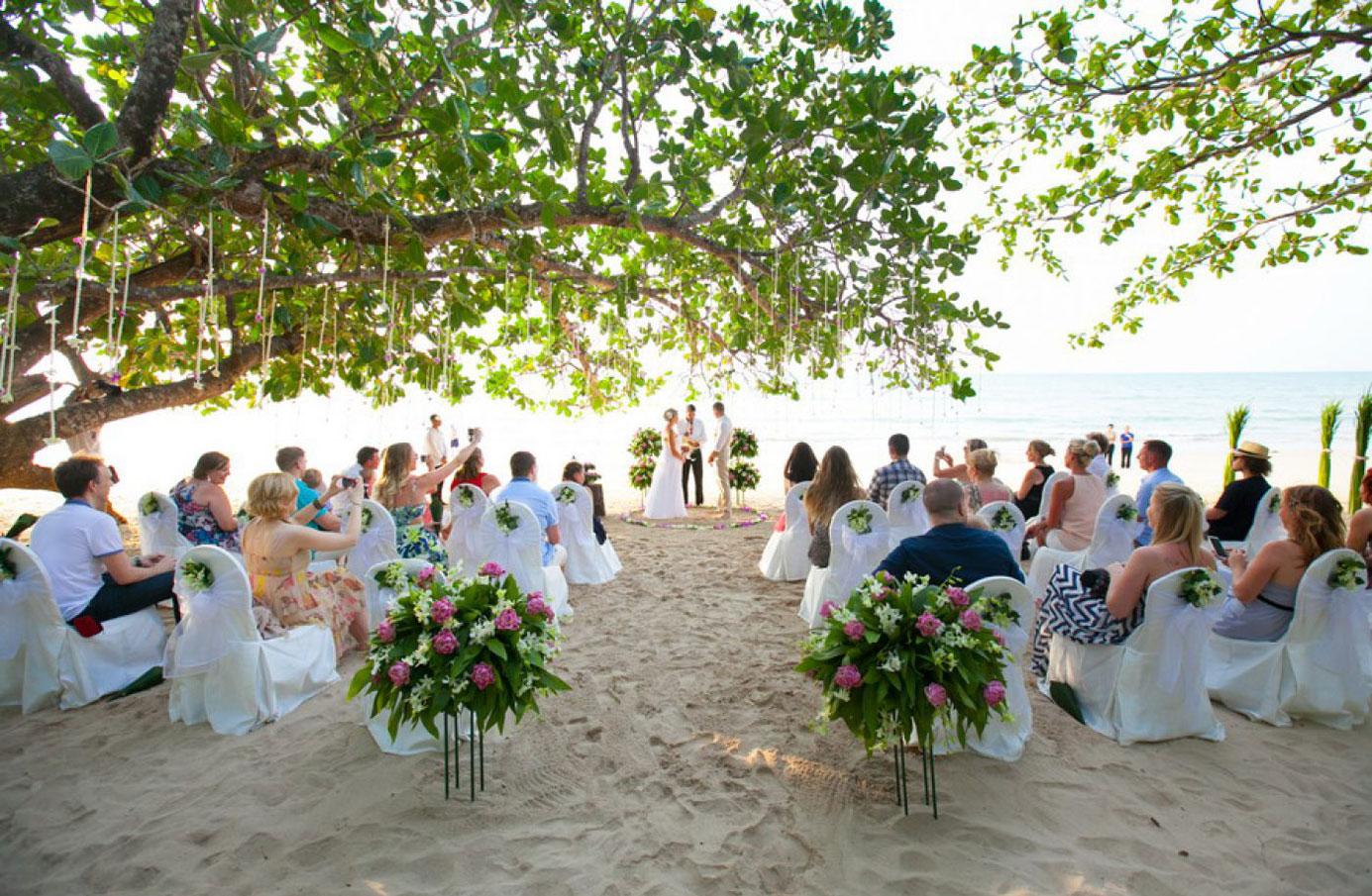 thai-resort-wedding4