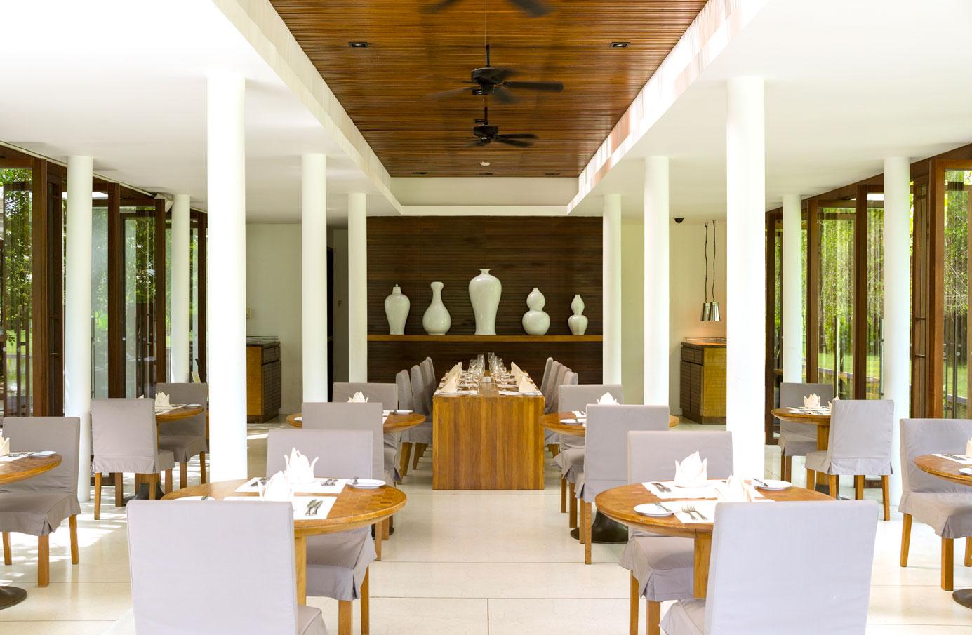thaiweddingsarojin12