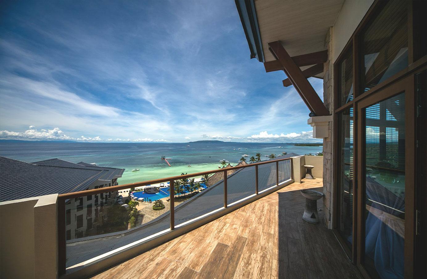 the-bellevue-resort-boardroom-(1)