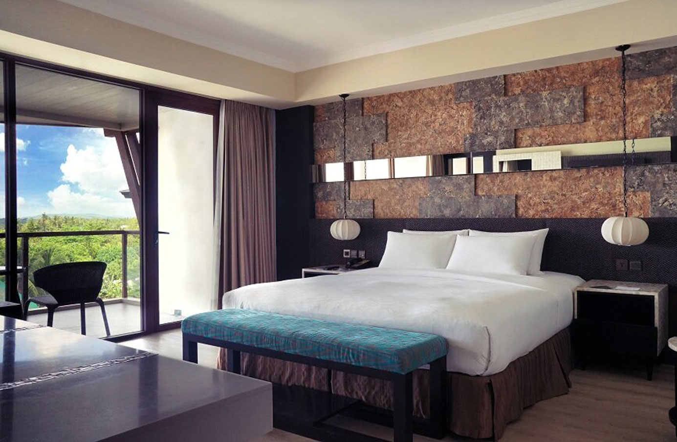 the-bellevue-resort-bohol-(2)